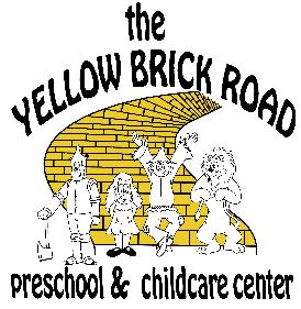 Yellow Brick Road Preschool